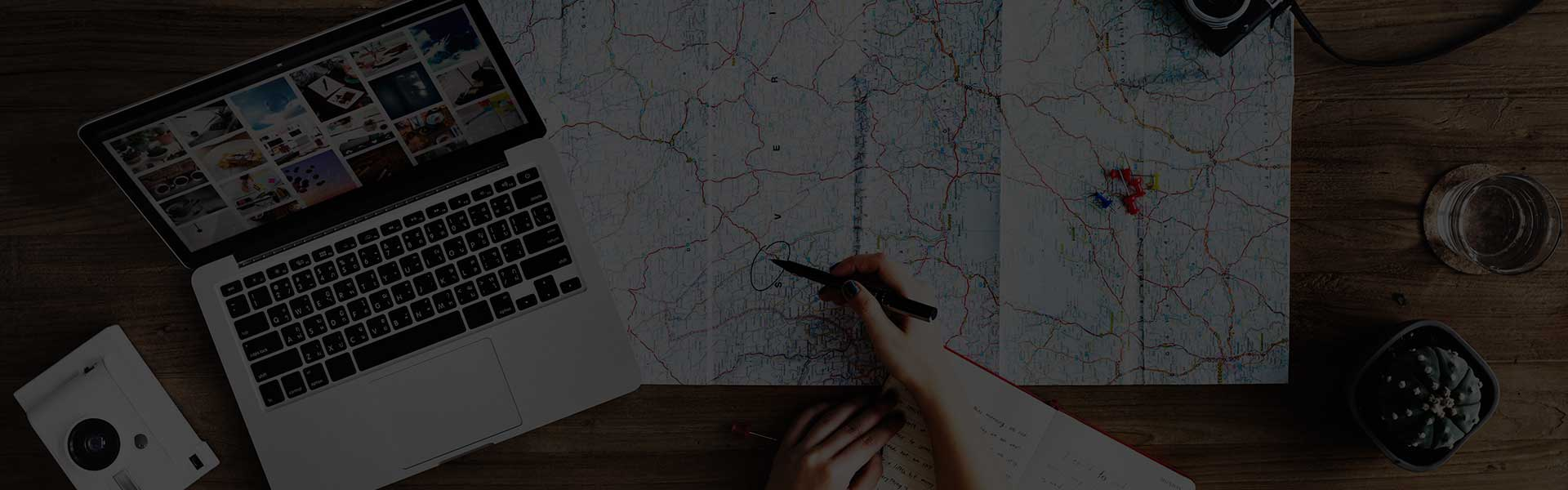 ¿Cómo funciona un catálogo interactivo?